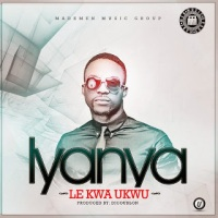 [Video]: Iyanya - Le Kwa Ukwu (Download)