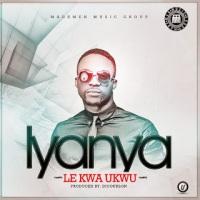 [Video]: Iyanya - Le Kwa Ukwu (Download)