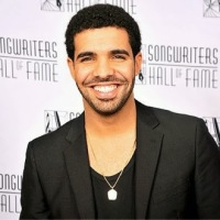Y'all Need To See Drake's Number One Side Chick And She's Hot!
