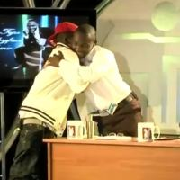 VIDEO: Dagrin On The Teju Baby Face Show | Gone But Remembered! (TB)