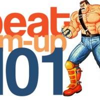Track – Beat em up (Ice princ, M.I, Wizkid, Ruggedman, Sinzu & 2shortz, Erigga diss)