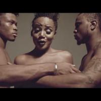 [OFFICIAL VIDEO] Maheeda – Naija Bad Girl