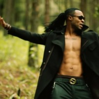 [VIDEO] Flavour [@2niteFlavour] – Ikwokrikwo | DOWNLOAD