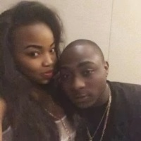 Bad Guy Things! Davido Stole Another Man's Girlfriend