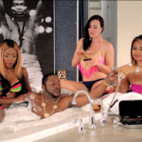 [AUDIO+VIDEO] Olu Maintain – Enuff Efizzy