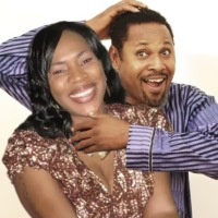 """I Am Still Saidi Balogun's One And Only Legal Wife"" – Popular Actress, Fathia Cries Out"