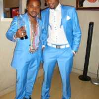So Kcee Did not Betray Prech! Reveals The Real Reason they Broke up