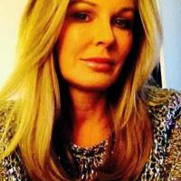 SO SAD! Australian TV star commits suicide after She was Heavily Abused on Twitter