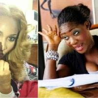 See Real Reason Why Tonto Dikeh Is Jealous Of Mercy Johnson